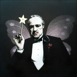 Fairy_Godfather_50x50cm_Edition1