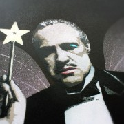 Fairy_Godfather_50x50cm_Edition2
