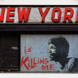 NY_Killing_Me