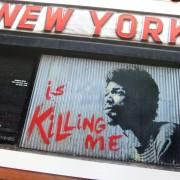 NY_Killing_Me1