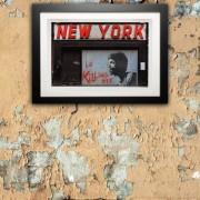 NY_Killing_Me2
