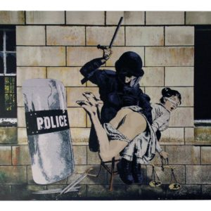 P6a_-_Justice_Print_-_Handfinished_Lithographic_Print_-_190gsm_Stock_Paper_-_59x42cm_-_Edition_of