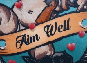 aim-well-3