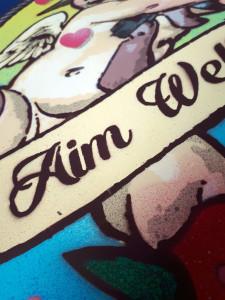 aim-well-2